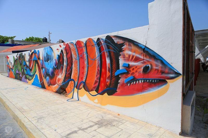 pangeaseed-seawall-2014-4