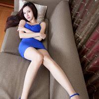 [Beautyleg]2014-09-15 No.1027 Dora 0016.jpg