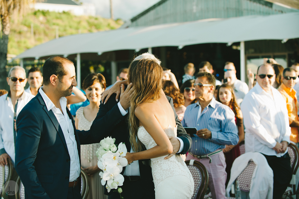 Kristina and Clayton wedding Grand Cafe & Beach Cape Town South Africa shot by dna photographers 105.jpg