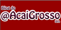 Açaí Grosso