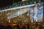 Hotel Adlon, Pariser Platz
