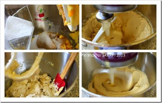 EASY CHOC CHIP COOKIES STEP1-4 © BUSOG! SARAP! 2015