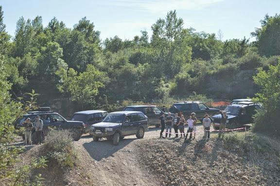 [résolu]photo du rassemblement du RRP38 driver club - Page 2 DSC_0238