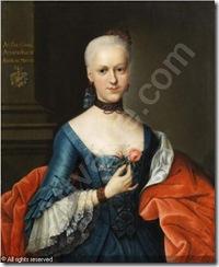 circle-of-tischbein-johann-hei-portrait-einer-jungen-adeligen-2954454