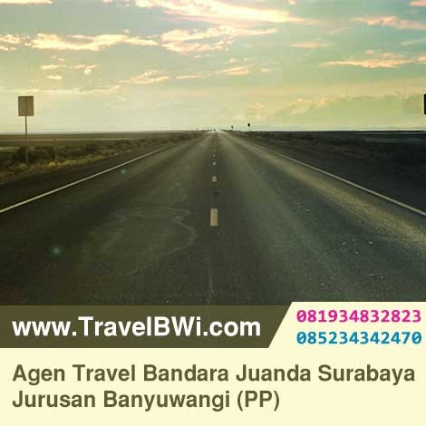 agen-travel-di-bandara-juanda-surabaya-tujuan-ke-Banyuwangi