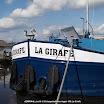 ADMIRAAL Jacht- & Scheepsbetimmeringen_schip_MS Lagirafe_11433168297632.jpg