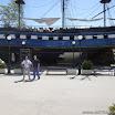 16-17.05.2014europa76.jpg