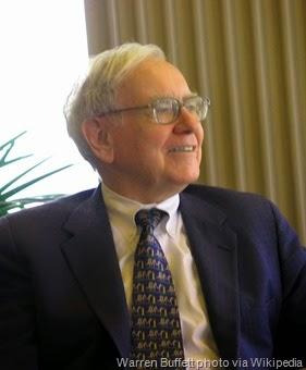 Warren_Buffett