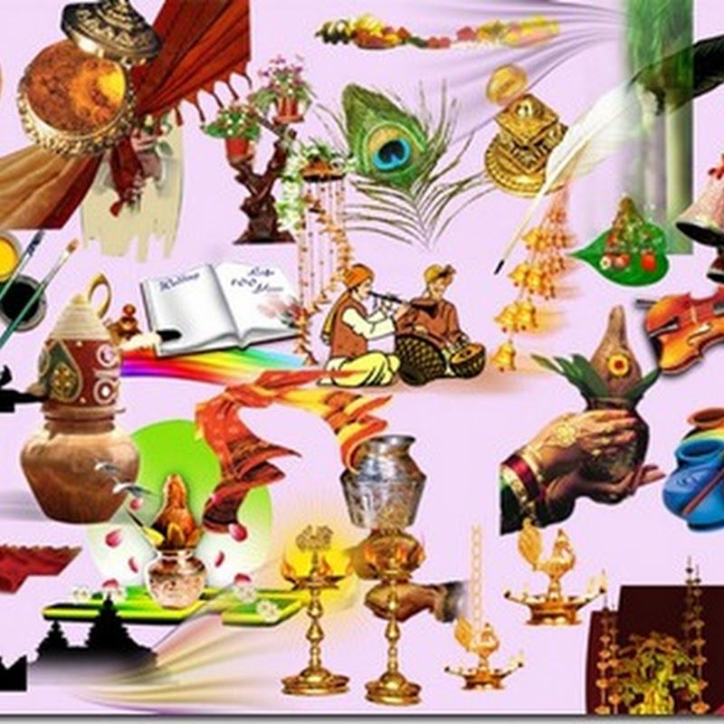 Hindu Wedding Symbol Elements Psd Files Download Indian Wedding Psd