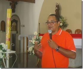 Encontro de formação visita pastoral (21)