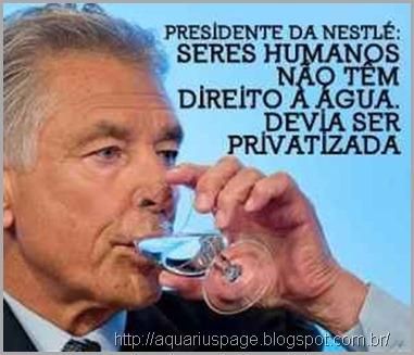 privatização-da-água-nestlé