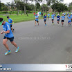 allianz15k2015cl531-0588.jpg