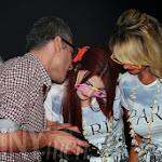 shinymen-Fashion-TV-VIP-Party-ShowCase-Gammarth (36).JPG