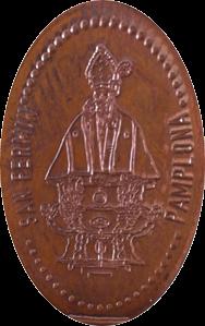 MONEDAS ELONGADAS.- (Spanish Elongated Coins) - Página 6 NA-001-3