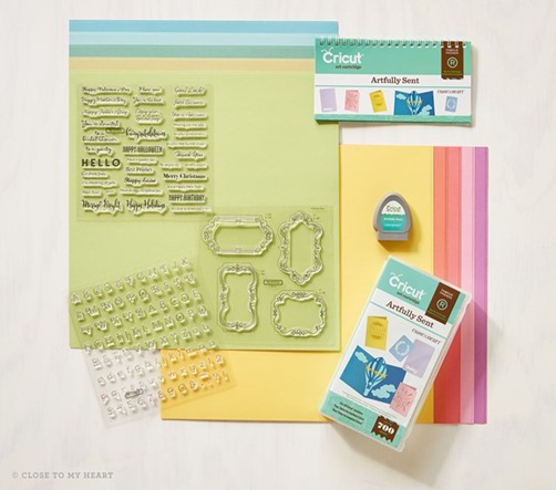 2015-ai-cricut-artfully-sent-collection