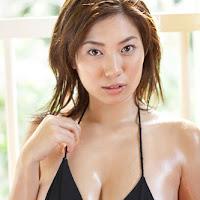 [DGC] 2007.09 - No.476 - Makoto Ishikawa (石川真琴) 018.jpg