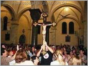 sai-baba-crença-cristã
