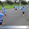 allianz15k2015cl531-1247.jpg