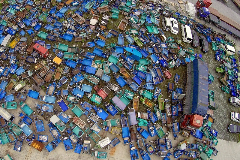 china-pollution-car-scrapyard-3