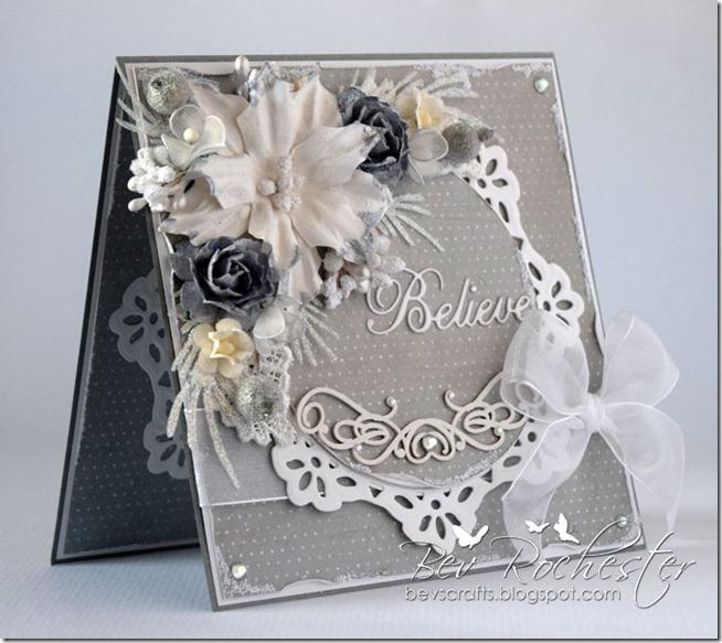 bev-rochester-white-and-grey-xmas3