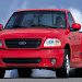 2001-ford-f-150-svt-lightning-00005.jpg