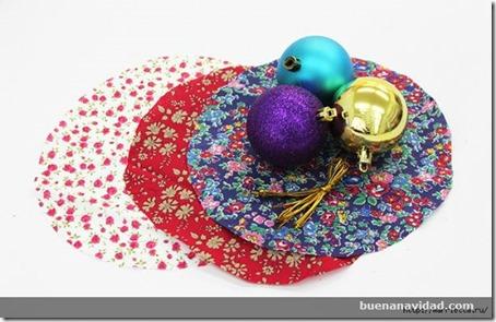 adornos navidad manualidades buenanavidad com (10)