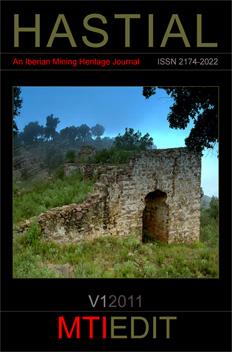 Descargar volumen 1-2011 completo (48 MB)