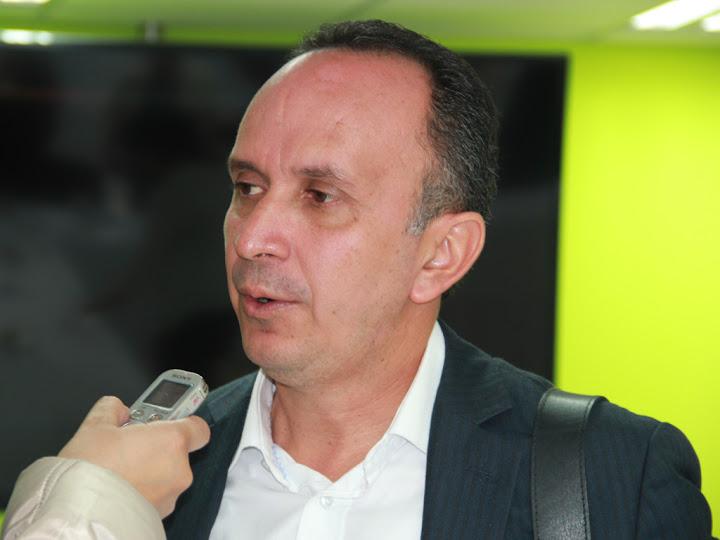 USO, actor importante en la Mesa minero-energética de Cicuco, Bolívar