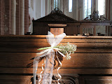 Trouwen in Kerk Noordbroek