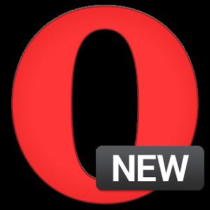 Opera Mini web browser apkmania