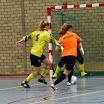 01 Smallingerland Cup » SC 2013 » 09 Vrouwen finales
