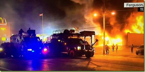 1-LIVE-Ferguson-Riots