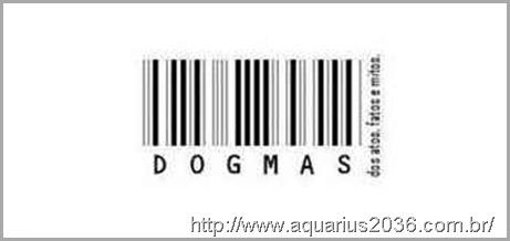 dogmas-religiosos