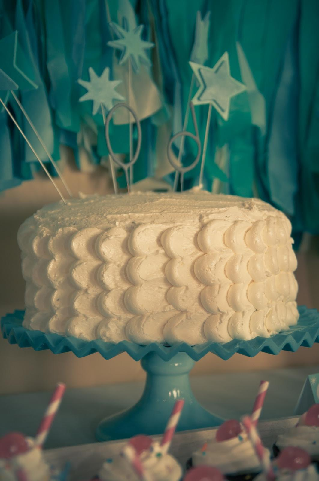 Summers s blog Wedding Cake Server and Knife