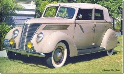1937_Ford_DeLuxe_Convertible_Sedan