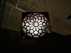 2015.05.17-029 rosace nord de la cathédrale de Chartres