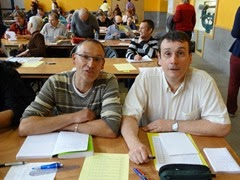 2015.05.03-001 Thierry et Philippe finalistes A