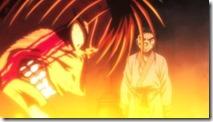 Ushio to Tora - 20 -16