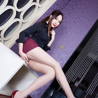 [Beautyleg]2014-06-27 No.993 Miki 0027.jpg