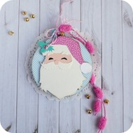 39-natale-decorazione-tag-babbo natale-fustella-sizzix-creative rox-craft asylum-by cafecreativo