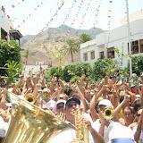 2006_Fiesta de la Rama
