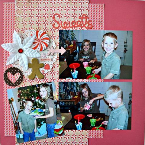 ChristmasSweetsG