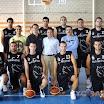 basket-talavera-presentacion.JPG