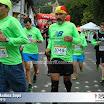 maratonandina2015-020.jpg