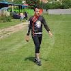 Poziarnicka sutaz N.Mysla 23.06.2012 030.JPG