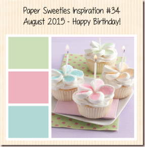 papersweeties-inspiration _34