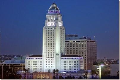 Los_Angeles_City_Hall_2013