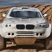 BMWSAMproto_06.jpg