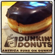 boston-cream-donut- I love these things!
