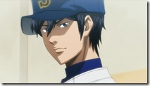 Diamond no Ace 2 - 36 -9